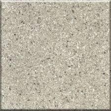 Cultured Granite Shower Solid Surfacing Granite
