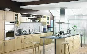 kitchen wallpaper designs ideas kitchen design of french country kitchen wallpaper ideas kitchen