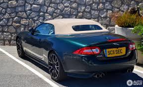 jaguar xk type jaguar xk dynamic r convertible 25 november 2016 autogespot