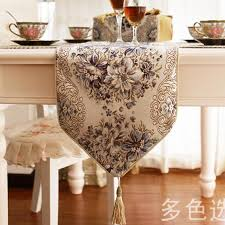 delightful design dining table runners well suited dining room