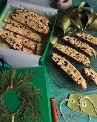 packaging ideas for christmas cookies martha stewart
