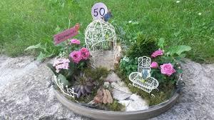 G Stige Esszimmer Komplett Romantischer Garten At Beste Von Wohnideen Blog