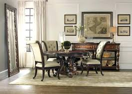 leather sofa outlet stores macys furniture outlet dining room macys dining room furniture