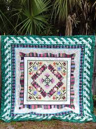 musings of a menopausal melon mmm quilts 2014