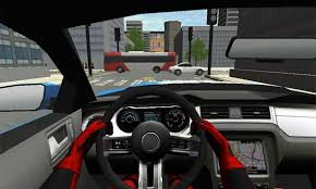traffic racer apk city traffic racer apk 1 0 5 free racing for android