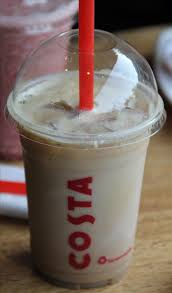 iced espresso macchiato iced shaken u0027 drinks introduced at costa coffee u2013 musings of the