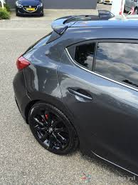 hatchback cars 2016 pin by lesego msimango on mazda 3 pinterest mazda cars and
