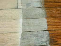 Fix Laminate Floor Water Damage Warped Wood Floor U2013 Laferida Com