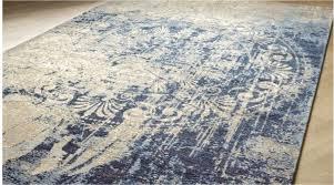 teppiche design teppiche ruma tapetenmärkte gmbh co kg