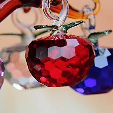 aliexpress buy jqj chirstmas tree hanging ornaments 50mm