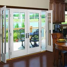 spectacular exterior patio doors remarkable wood patio doors with