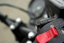 tips pemasangan kunci rahasia pada motor injeksi 2 diy4all