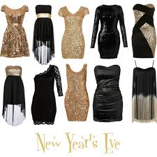 new years even dresses new year s dresses polyvore