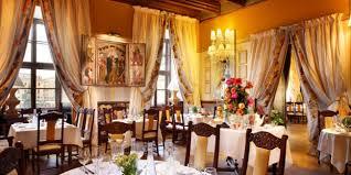 Restaurant Decoration Best Restaurants In Krakow U2014 Best Bars Europe