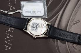 patek philippe 31mm ref 3796g