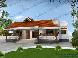Astounding House Plans In Kerala Style With s 22 For Interior