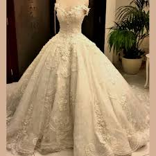 bling wedding dresses princess wedding dresses with bling naf dresses