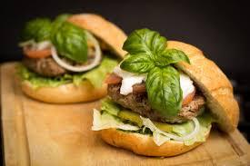 offrir un cours de cuisine carte cadeau cours de cuisine à domicile chef evenno