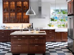 canadian kitchen cabinets real ikea kitchen caruba info
