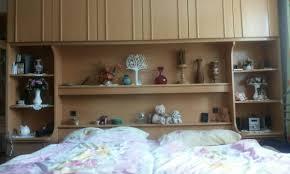 Schlafzimmer Gebraucht Awesome Schlafzimmer Einrichten Graues Bett Pictures Globexusa