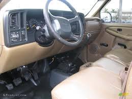 custom 2000 chevy silverado interior wheels us chevrolet
