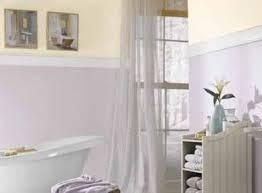 master bathroom design photos master bathroom ideas for home renovators