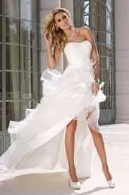 brautkleid vorne kurz hinten lang brautkleid vorne kurz hinten lang schweiz modische kleider in