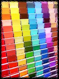 Home Depot Interior Paints Paint Colors Home Depot