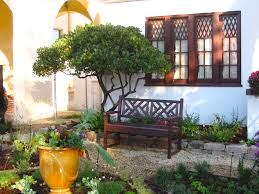 821 best front yard images on pinterest backyard ideas outdoor