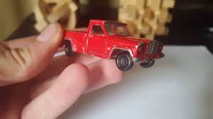 matchbox jeep grand cherokee matchbox lesney 71b jeep gladiator review 20 youtube