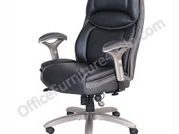 office chair shocking ideas serta big and tall office chair
