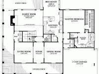 house plans with mudroom house plans with mudrooms home array