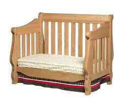 baby furniture store rochester ny children furniture by jack greco