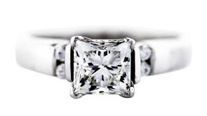 diamonds 1 carat diamond engagement ring popular 1 3 carat