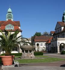 Bad Nauheim Britta Und Tillmann Weber Bad Nauheim Home