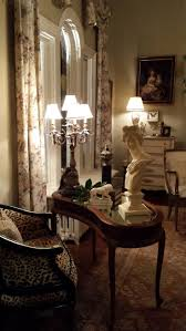 French Interior by 190 Best French Chateau Maison Style Interiors Images On Pinterest