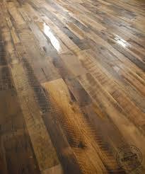 Engineered Hardwood In Kitchen Engineered Wood Flooring Kitchen Sink Mixed Hardwoods Blend