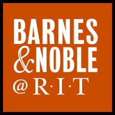 Barnes And Noble At Rit Hours Barnes U0026 Noble Rit Events Eventbrite