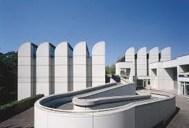 Armchair Tourist Design Ideas Five Must Visit Destinations For Bauhaus Another