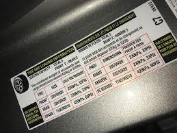 new 2017 lexus rx 350 4 door sport utility in edmonton ab l13726