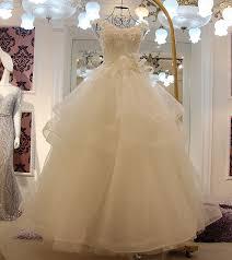 high quality cute ball gown wedding dresses buy cheap cute ball