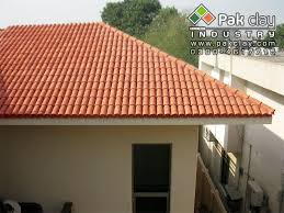 Roof Tiles Suppliers Red Clay Roof Tilesroofing Tiles Material Manufacturers And