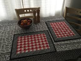 country placemats table setting kitchen placemats dining room country placemats table setting kitchen placemats dining room placemats sets of two gift idea house warming gift country kitchen