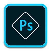 apk paid paid apk adobe photoshop express premium unlocked 4 0 421