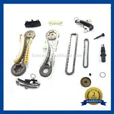 Ford Explorer Timing Chain - timing chain timing chain suppliers and manufacturers at alibaba com
