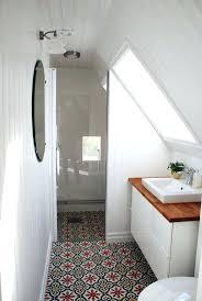 bathroom flooring ideas for small bathrooms tiles best tile to use on small bathroom floor best tile for