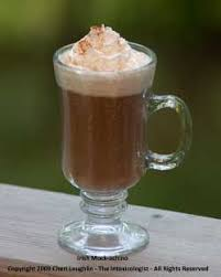 51 best drinks cocoa chocolate images on cocoa