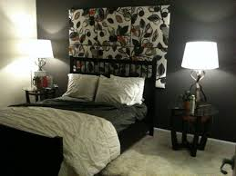 Home Decorating Products Small Bedroom Decorating Ideas Black And White Decoration Room