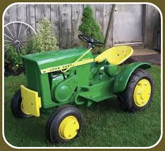john deere 110 garden tractor this page is dedicated to all