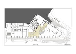 100 basement plan smithsonian institution building basement basement plan macka hotel openbuildings